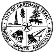 City of Carthage