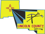 County of Lincoln (NM)