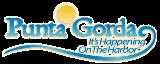 City of Punta Gorda