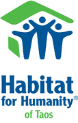 Habitat for Humanity of Taos