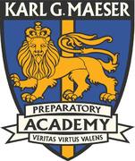 Karl G. Maeser Preparatory Academy