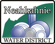 Neah Kah Nie Water District