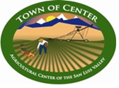 Town of Center