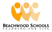 Beachwood City School District