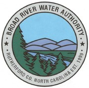 Broad River Water Authority