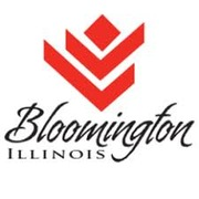 City of Bloomington (IL)