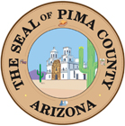 Pima County Facilities Management