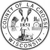 La Crosse County - Technology Department