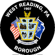 Borough of West Reading