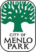 City of Menlo Park