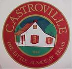 City of Castroville