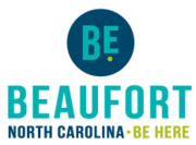 Town of Beaufort