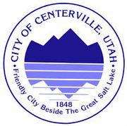 Centerville City Corp