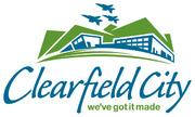 Clearfield City