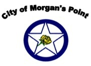 City of Morgan's Point