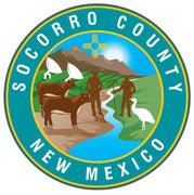 Socorro County