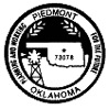 City of Piedmont - Municipal Authority