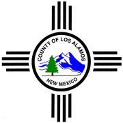 Los Alamos County - Fleet Services