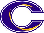 Caro Community Schools