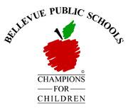 Bellevue Public Schools (NE)