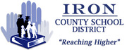 Iron County School District