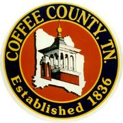 Coffee County Tennessee