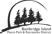 Bainbridge Island Metro Parks and Recreation District