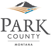 Park County Montana