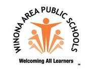 Winona Area Public Schools