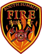 South Summit Fire Protection District