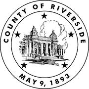 County of Riverside Purchasing and Fleet