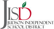 Judson Independent School District