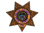 Orem Public Safety - Police Task Force
