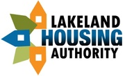 Lakeland Housing Authority