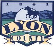 County of Lyon