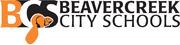 Beavercreek City Schools (OH)