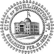 City of Burlington (VT)