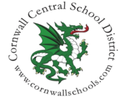 Cornwall Central School District (CCSD)