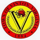 Town of Vinton
