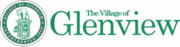 Village of Glenview