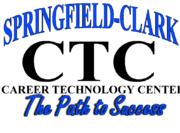 Springfield-Clark Career Technology Center