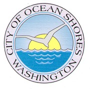 City of Ocean Shores
