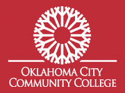 Oklahoma City Communit
