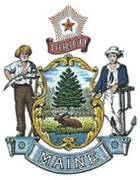 Maine State Agency for Surplus Property