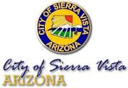 City of Sierra Vista