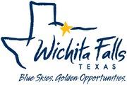 City of Wichita Falls