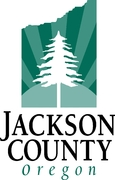 Jackson County (OR)