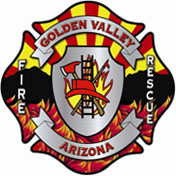 Golden Valley Fire District