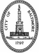City of Baltimore Bureau of Purchases