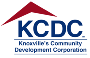 Knoxville's Community Development Corporation (KCDC)